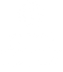 ershad-ministry