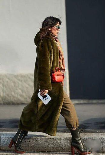 مدل-لباس-هفته-مد-میلان27