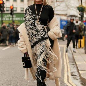 استایل-خیابانی-هفته-مد-لندن100