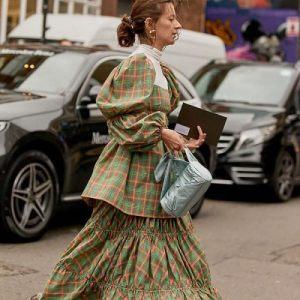 استایل-خیابانی-هفته-مد-لندن106