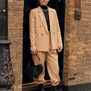 استایل-خیابانی-هفته-مد-لندن108