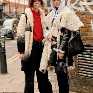 استایل-خیابانی-هفته-مد-لندن11