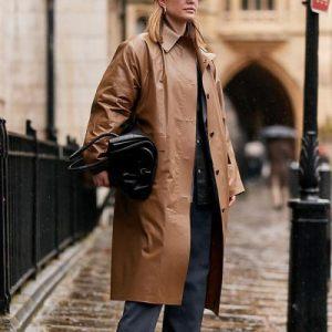 استایل-خیابانی-هفته-مد-لندن50