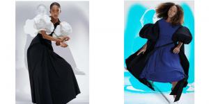 تصویر-شاخص-Loewe-brand-collection-1