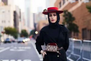 مدل-های-هفته-مد-نیویورک10