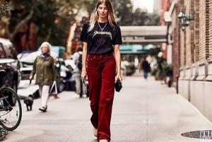 مدل-های-هفته-مد-نیویورک12