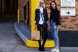 مدل-های-هفته-مد-نیویورک14