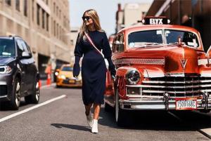مدل-های-هفته-مد-نیویورک3