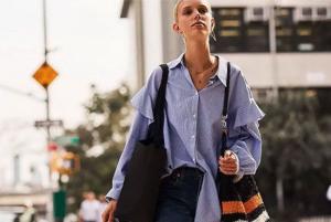 مدل-های-هفته-مد-نیویورک7