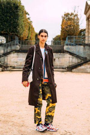 هفته-مد-خیابانی-پاریس-2020_2