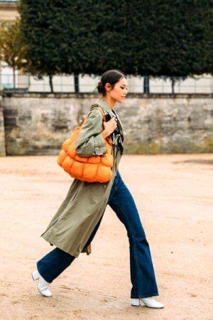 هفته-مد-خیابانی-پاریس-2020_6