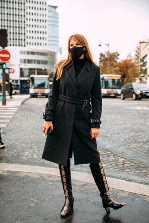هفته-مد-خیابانی-پاریس-2020_7