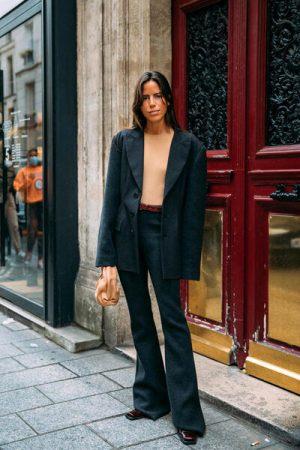 هفته-مد-خیابانی-پاریس-2020_8