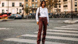 هفته-مد-خیابانی-پاریس-2020_9