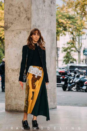هفته-مد-خیابانی-پاریس10