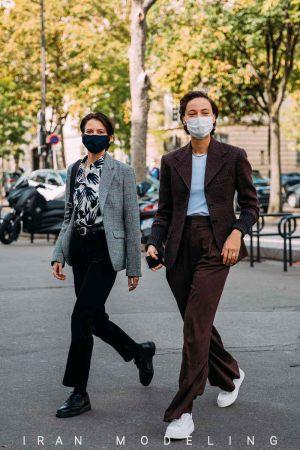 هفته-مد-خیابانی-پاریس18
