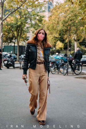 هفته-مد-خیابانی-پاریس19