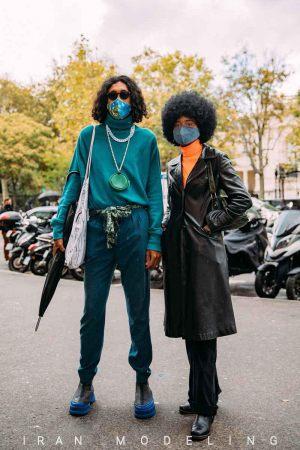 هفته-مد-خیابانی-پاریس21