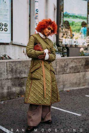 هفته-مد-خیابانی-پاریس25