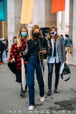 هفته-مد-خیابانی-پاریس26