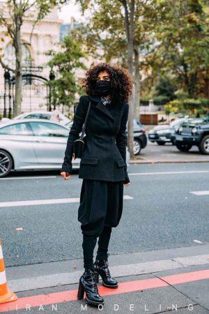 هفته-مد-خیابانی-پاریس4