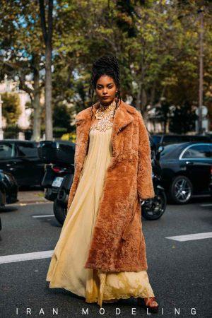 هفته-مد-خیابانی-پاریس6