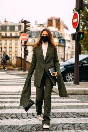 هفته-مد-خیابانی-پاریس_20