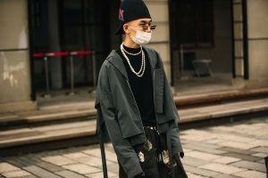 هفته-مد-مردان-تایوان13