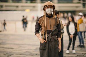 هفته-مد-مردان-تایوان2