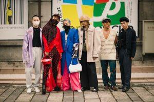هفته-مد-مردان-تایوان4
