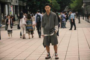 هفته-مد-مردان-تایوان7