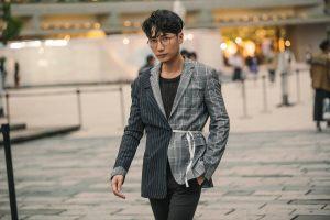 هفته-مد-مردان-تایوان8