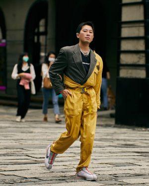 هفته-مد-مردان-تایوان9