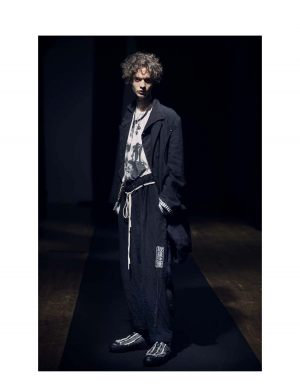 lookbook-Yohji-Yamamoto_Page_01