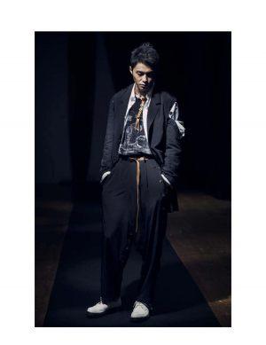 lookbook-Yohji-Yamamoto_Page_02