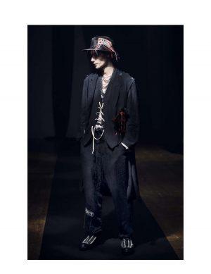 lookbook-Yohji-Yamamoto_Page_03
