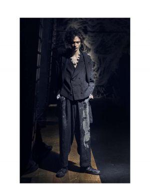 lookbook-Yohji-Yamamoto_Page_07