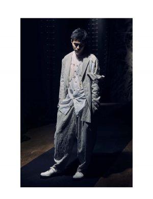 lookbook-Yohji-Yamamoto_Page_09