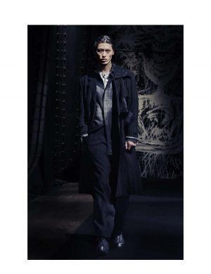 lookbook-Yohji-Yamamoto_Page_10