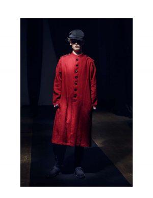 lookbook-Yohji-Yamamoto_Page_12