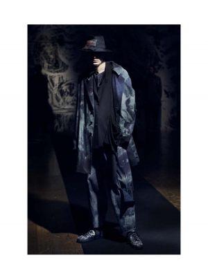 lookbook-Yohji-Yamamoto_Page_16