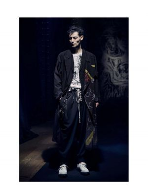 lookbook-Yohji-Yamamoto_Page_19