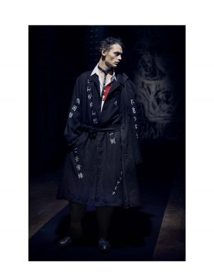 lookbook-Yohji-Yamamoto_Page_20