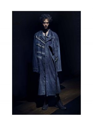 lookbook-Yohji-Yamamoto_Page_21