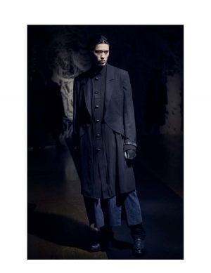 lookbook-Yohji-Yamamoto_Page_22