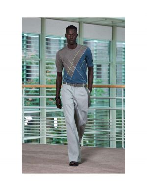 lookbook-hermes_Page_19