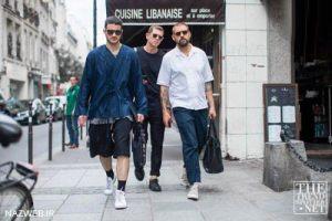 استایل-مردانه-در-هفته-مد-پاریس26